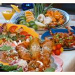 Palapas Restaurant