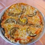 Pizzeria CO.RI Photo