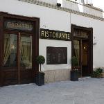 9Cento Casual Restaurant