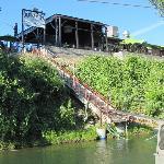 Foto Steelhead Lodge