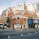 Belfast Opera