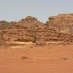 Photo of Badia Tours & Stables - Bedouin Camp