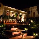 Cenacolo Restaurante e Eventos