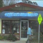 Linda's Seabreeze Cafe