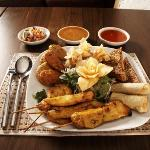 Photo of Thai Sunshine Restaurant