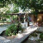 Photo de Casa Di Pietra