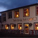 The Dales Cottage Cafe Photo