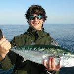 Photo de Capt. Jot Owens / Jot It Down Fishing Charters LLC