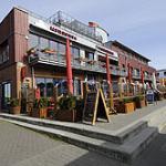 Restaurant HERBERTS Foto
