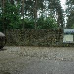 Gateway in Kattevennen