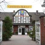 Gifhorner Brauhaus Foto