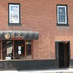 Barley Pub & Eatery Photo