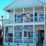 Photo de The General Store