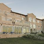 Photo of Howard Johnson Hotel Resort Villa de Merlo