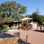 Lodge und Restaurant