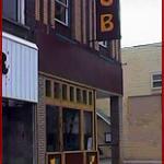 Bravehearts Pub