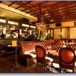 Grand Duke Pub