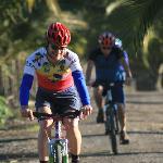 Alpaca Ciclismo - Day Tours
