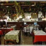 Pizzaria Don Formaggio