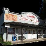 Classics - Burgers & Moore
