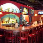 Photo of Daniela's Mexican Bar and Grille