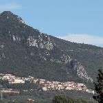 Foto de La Casa di Cesi