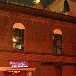 Photo of Eventide Restaurant