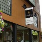 Photo of Fleur De Lis Patisserie & Cafe