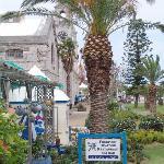 Freeport Seafood Restaurant