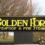 Photo of Golden Horn