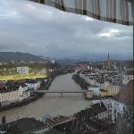 Foto di Taborturm