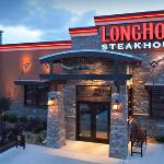 LongHorn Steakhouse Foto
