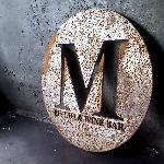 M Bistro and Wine Bar Photo