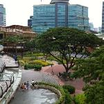 Ayala Center -Cebu