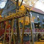 Osceola Mill Restaurant & Inn Photo