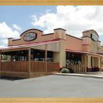 Pickle Barrel Cafe & Sports Pub Photo