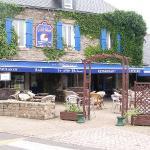 Le Cafe Pecheur