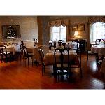 Photo of Camelot Restaurant & Inn