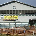 Caribou Family Restaurant Photo