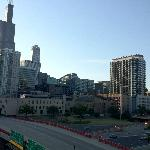 Foto de Crowne Plaza Chicago West Loop