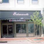 Photo of Edward's Steakhouse