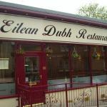Eilean Dubh Restaurant