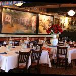 Emilio's Tapas Bar Restaurant