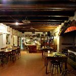 Osteria Enoteca Ombre Rosse Photo