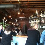 Foto de Bar Avignon