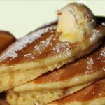 Flap Jack Pancake House