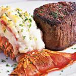 Fleming's Prime Steakhouse & Wine Bar