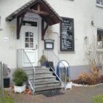 Florsheimer Bootshaus