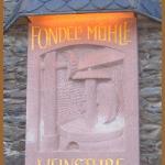Fondel's Muhle