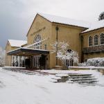 Photo de The Porter House